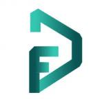 DFantasy ICO (FAN) -