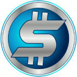 SilverBit ICO (SLV) -