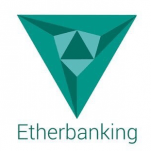 Etherbanking ICO (EBC) -