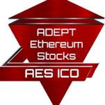 AES ICO (AES) - Рейтинги