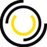 UnA ICO (UNA) - Рейтинги