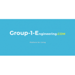 Group 1 Engineering ICO