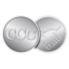 CCCoin LLC ICO (CCC) -