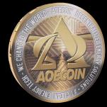 AOECOIN ICO (AOE) -