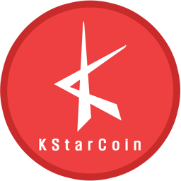 KStarCoin ICO (KSC) -