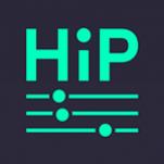 HiP ICO (HIP) - Рейтинги