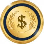 Suscoin ICO (SUS) -