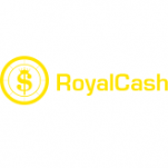 Royal Cash ICO (RCC) -
