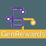 GenRewards ICO (GEN) -