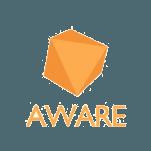 AWARE ICO (AWR) -
