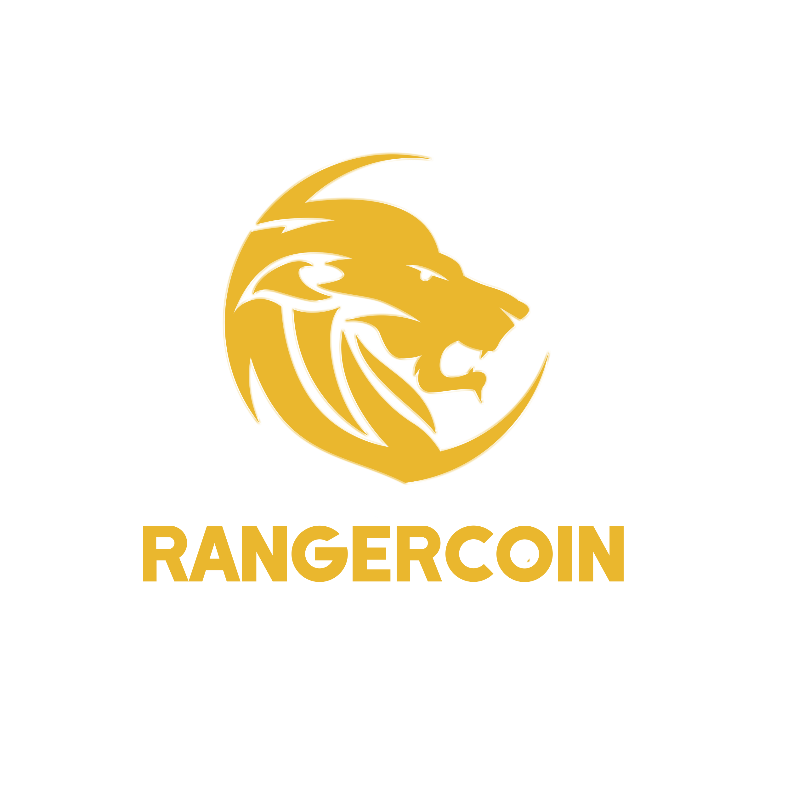 Ranger ICO (RAG) -