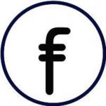 FintechBit