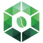 Crypto N' Kafe ICO (CNK)