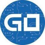 GoByte ICO (GBX) -