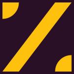 ZeroSum ICO (ZFX) -