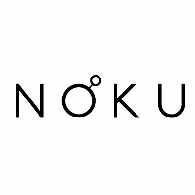 NOKU ICO (NOKU) -