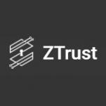 ZTrust ICO (ZTR) -