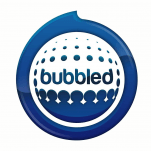Bubbled ICO (BBL) -