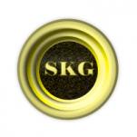 Spacekg ICO (SKG) -