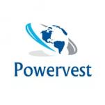Powervest ICO (PWT1) -