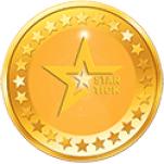 Startick Coin