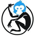 Monkey Сapital