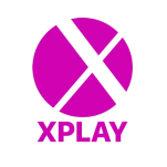 Xplay ICO (XPA) -