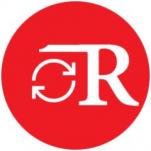 ReversalCoin ICO (RVC) -