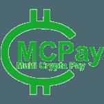 McPay ICO (MCP) - Отзывы