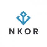 NKOR ICO (NKR) - Отзывы