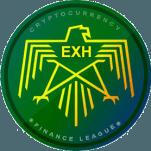 EXCASH ICO (EXH) -