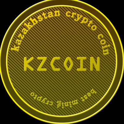 KZ CRYPTO BANK