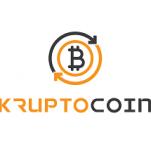 Krupto Coin ICO (KPX) -