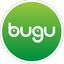 Bugu ICO (BGT) - Отзывы