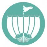 Harbour ICO (HRB) -
