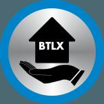 Bitloanex ICO (BLXT) -
