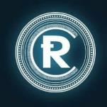 RusCoin ICO (RSC) -