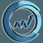 Cryptosis ICO (CST) -