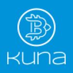 Kuna ICO (KUN) -