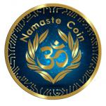 Namaste Coin