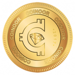 Coinoor ICO () -