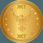 KKT Coin ICO (KKT) -
