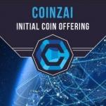 Coinzai ICO (CZI) -