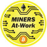 Miners At Work ICO (GNI)