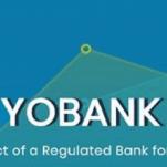 Yobank ICO (YOB) -