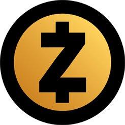 Zcash ICO (ZEC) -