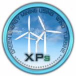 Windminer ICO (XPS) -