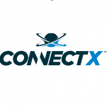 ConnectX ICO (CNX) -