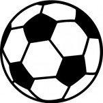 SoccerChain