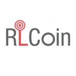 RLcoin ICO (RLO) -